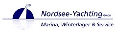 Nordsee-Yachting